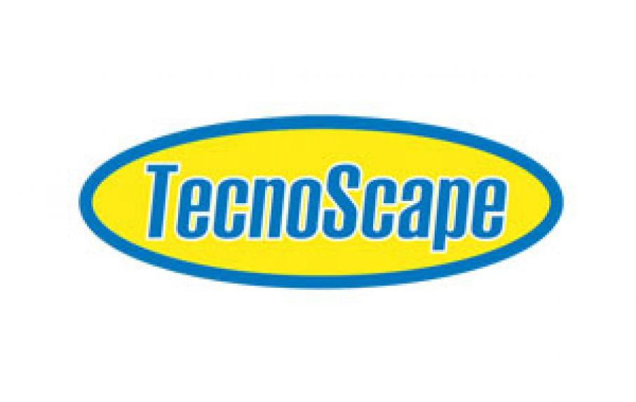 Tecnoscape
