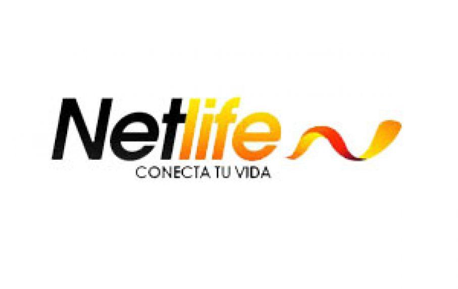 Netlife